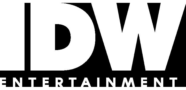 idw_ent_logo_720