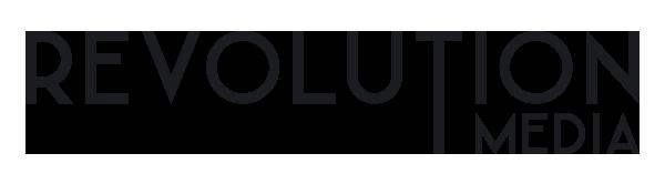 Revolution Media -